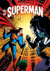 img_comics_10048_superman-aventures-tome-2