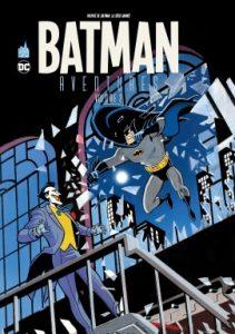 img_comics_10059_batman-aventures-tome-2