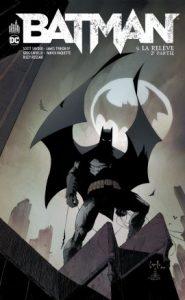 img_comics_10404_batman-tome-9