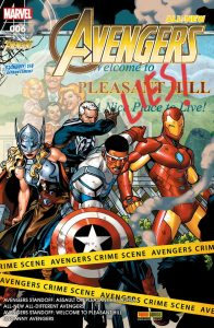 img_comics_10501_all-new-avengers-6