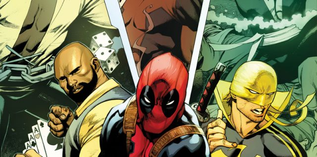 img_comics_10503_all-new-deadpool-6-collector