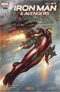 img_comics_10505_all-new-iron-man-avengers-6