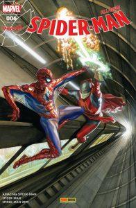 img_comics_10507_all-new-spider-man-6