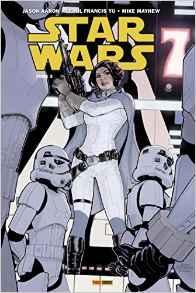 img_comics_10523_star-wars-3