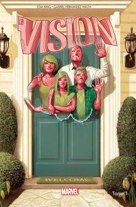 img_comics_10525_vision-1-sur-2