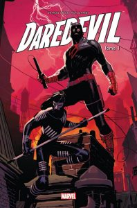 img_comics_10526_all-new-daredevil-1