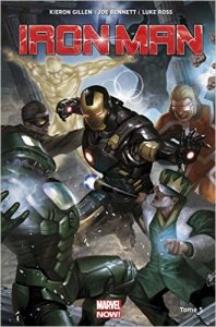 img_comics_10528_iron-man-5
