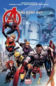 img_comics_10530_avengers-time-run