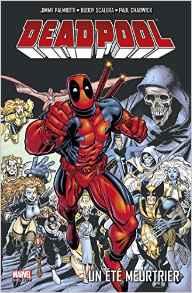 img_comics_10531_deadpool-6