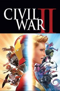 civil-war-ii-coffret-vf