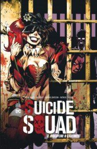 img_comics_10412_suicide-squad-tome-3