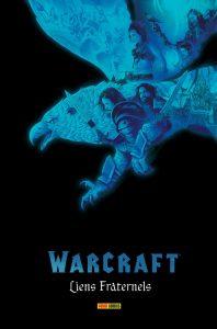 img_comics_10532_warcraft-les-liens-de-la-fraternite