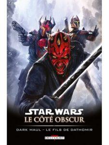 img_comics_10607_star-wars-le-cote-obscur-15-dark-maul-le-fils-de-dathomir