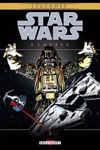 img_comics_10608_star-wars-classic-5