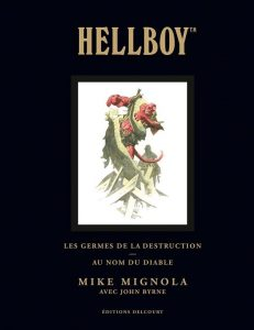 img_comics_10610_hellboy-deluxe