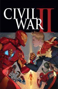 img_comics_10719_civil-war-ii-1