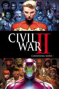 img_comics_10867_civil-war-ii-day